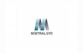 Mistral GYO'nun 2020 yılı 1. dönem Geçici Vergi Beyannamesi!