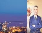 Trabzon Limanı borsaya açılan ilk liman olacak!