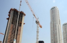 2020 bina inşaat maliyet bedelleri cetveli!