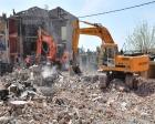 İstanbul'da kentsel dönüşüm kira yardımı 2016 ne kadar?