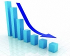 İnşaat sektörü güven endeksi yüzde 1.6 azaldı!