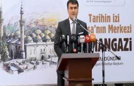 Osmangazi Belediyesi yeni projelerin temelini atacak!