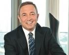 Hamdi Akın: Akfen Holding büyümesine devam edecek!