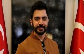 Yusuf Güney: Elazığ'da iki aileye ev hediye edeceğiz!