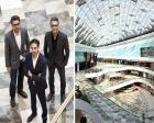 Vadistanbul AVM'nin mimarları İstanbul'a müze tasarlamak istiyor!