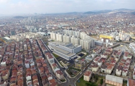 Sancaktepe'de 22 milyon TL'ye icradan satılık gayrimenkul!