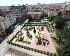 Bağcılar'ın çehresi kentsel dönüşüm ile değişiyor!
