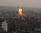 Gazze'nin imarı için grup oluşturuldu!