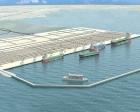 Türkiye'de 2016 yılında liman yatırımları ağırlık kazanacak!