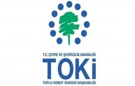 TOKİ Yozgat Cephe Yenileme İnşaatı ihalesi yarın!