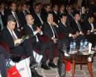 Anadolu'da Konuta Yön Verenler toplantısının ikincisi Adana'da gerçekleştirildi!