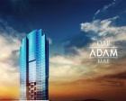 Maltepe Dap Adam Kule Rezidans fiyatlar!