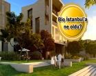 Bio İstanbul ne zaman başlayacak?