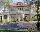 Muhteşem Gatsby romanının yazıldığı villa satılıyor!