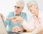 Emekliler kira gelir beyannamesi nasıl verir?