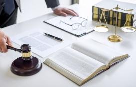 Emlak vergisi için kimler dava açabilir?