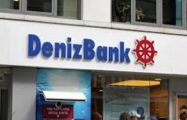 DenizBank'tan dev konut kredisi faiz indirimi!