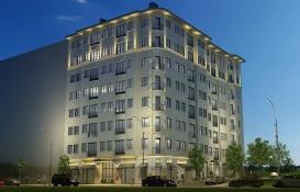 Wish More Hotel İstanbul ikinci otelini açıyor!
