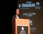 Türkerler İnşaat'tan Ankara Çukurambar'a yeni proje!