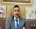 Turkay Özgür taşkın alanları için imar uyarısı yaptı!