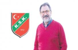 İnşaatı duran Karşıyaka Stadı için Ankara'ya heyet gidecek!