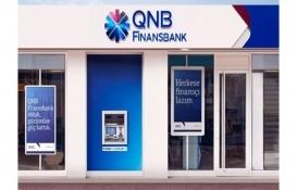 QNB Finansbank'ın genel kurul kararları tescillendi!