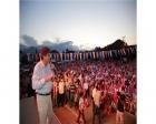 Antalya Kepezaltı-Santral kentsel dönüşüm projesi onaylandı!