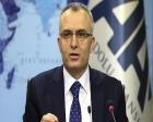 Naci Ağbal: Emlak vergisi artışı varsa yeniden düzenleriz!