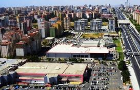 Beylikdüzü Belediye Başkanlığı'ndan 6.4 milyon TL'ye satılık dükkan ve ofis!