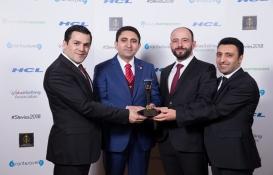 Birevim'e uluslararası alanda 4 ödül birden!