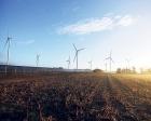 Vestas'tan, Türkiye'deki yenilenebilir enerji piyasasına yeşil ışık!