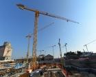 İstanbul Büyükyalı Projesi, Teknoviç'le anlaştı!