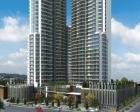 Metsan Nexus projesinde daire fiyatları 360 bin 592 TL'den başlıyor!