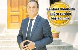 İstanbul depreme ne kadar hazırlıklı?