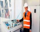 Mavitaş Prefabrik sektöre yeni bir soluk getirdi!