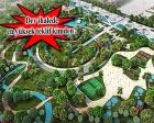 Kayabaşı Botanik Park ihalesine 553.8 milyonluk teklif!