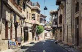 Tarsus'ta 10.6 milyon TL'ye satılık 5 gayrimenkul!