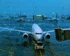 THY 17 -18 Şubat'taki 88 uçuşu iptal etti!