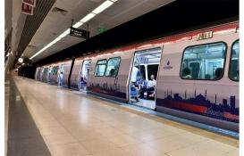 Bakırköy-Beylikdüzü Metrosu imar planı tadilatı askıda!