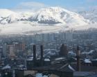Erzurum Palandöken arsa fiyatları