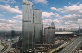 Skyland İstanbul'da farklı kiralama alternatifleri sunuluyor!