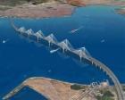 İzmir Körfez Geçişi Projesi'nin ÇED raporuna dava açılmasına tepki!