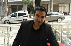 MEMDER Başkanı Mehmet Kırkık'ın emlakçılık yetki belgesi iptal edildi!