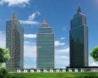 Esenyurt Delta Dubai Towers daire fiyatları ne kadar?