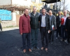 Kayseri'nin çehresi yeni yatırımlarla değişiyor!