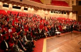 Galatasaray yönetim kurulu gayrimenkuller için istediği yetkileri alamadı!