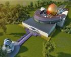 Malatya'da Planetaryum ve Bilim Merkezi kurulacak!