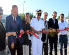 Aydın'da Mavi Kart Atık Alım Sistemi tesisi hizmete açıldı!