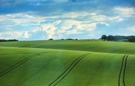 Tarım arazisi teşvikleriyle emlak çılgınlığı sona erebilir!