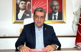 İzmir'deki imar çalışmaları